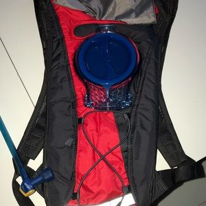 Camelbak Water Backpack